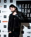 Константин Кожевников фотография #25