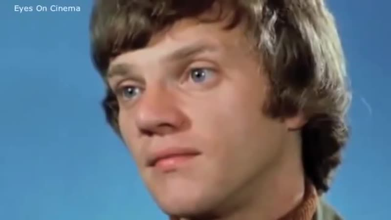 Rare 1973 Interview With Malcolm McDowell On Stanley Kubricks A Clockwork Orange