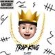 XANI - Trap King