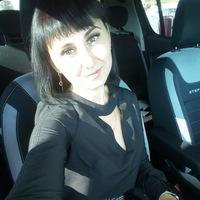 Алена Иващенко