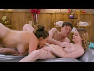 Chanel Preston, Bunny Colby порно, HD 1080, секс, POVD, Brazzers, +18, home, шлюха, big ass, sex, минет, New Porn, Big Tits