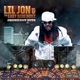 Lil Jon & The East Side Boyz - Get Low (OST Need for Speed: Underground)