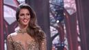 EVENING GOWN: 2016 Miss Universe