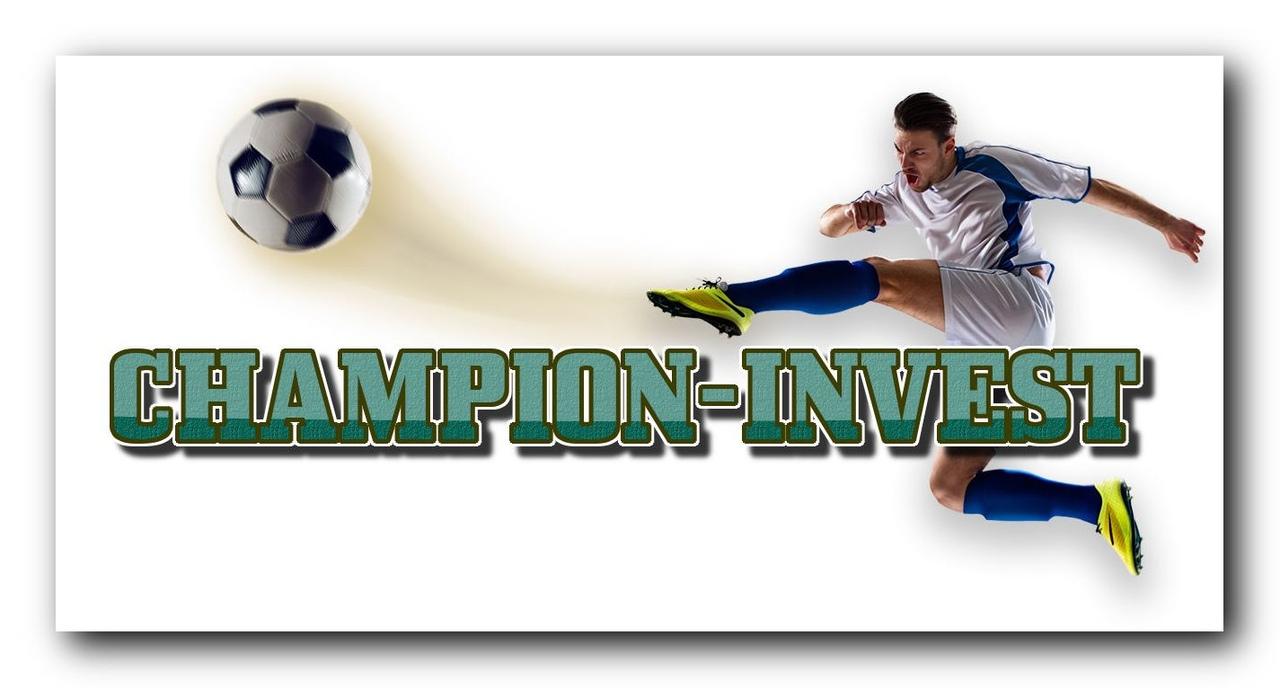 champion-invest