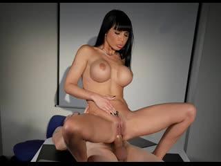 Valentina Ricci [секс, минет, порно, инцест, анал]