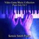 "Kenzie Smith Piano - World 3 (From ""Super Mario Galaxy 2"")"