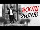 Parov Stelar Booty Swing Manor ft Neiland