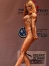Личный фотоальбом Natalia Kovaleva