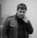 Личный фотоальбом Сергея Гаспаряна