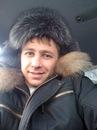 Фотоальбом Дмитрия Ильина