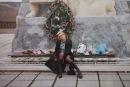 Фотоальбом Юлии Анодиной