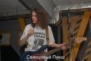 Личный фотоальбом Павла Ростовцева