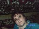 Персональный фотоальбом Ирины Шатровой