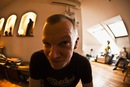 Личный фотоальбом Даника Funkygomez