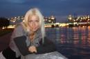 Фотоальбом Женечки Юркиной