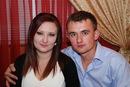 Личный фотоальбом Игоря Борисова