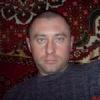 Александр Аверченко