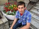 Фотоальбом Николая Пудикова