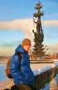 Фотоальбом Владислава Чикишева
