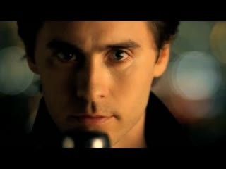 Thirty Seconds To Mars - Kings and Queens (30)