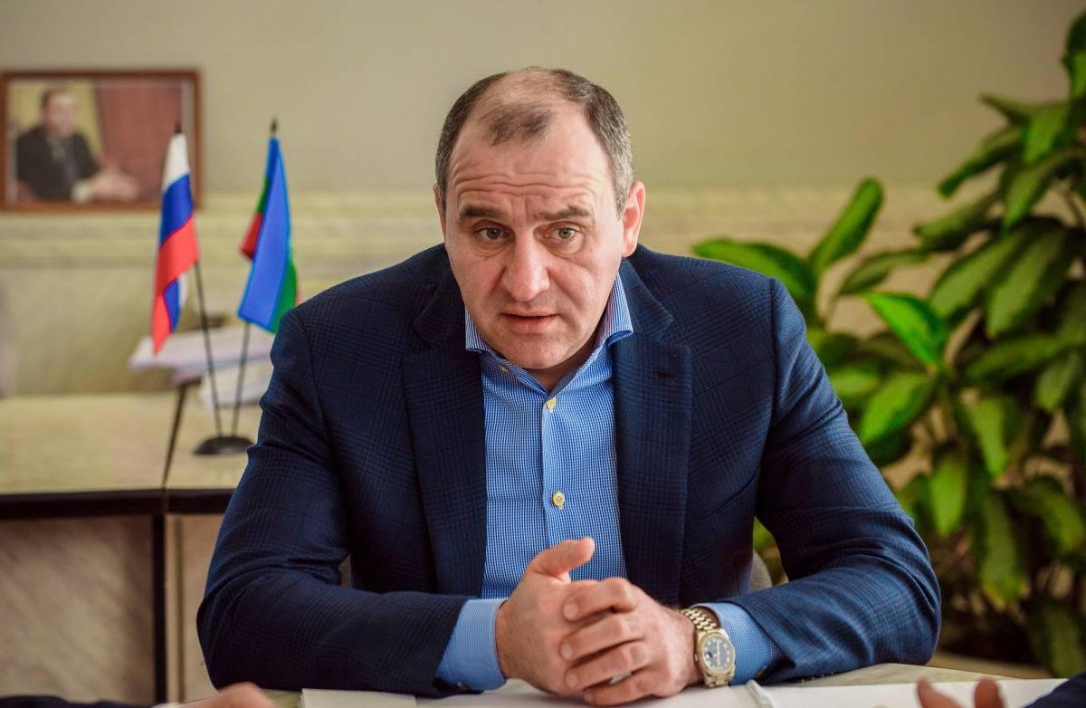 Темрезов рассказал о текущей ситуации по коронавирусу в КЧР
