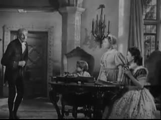 Uncle Silas (1947)