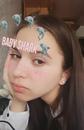 Личный фотоальбом Ирины Нистряну