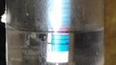 замер плотности электролита бережок 7