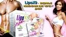 LipoX9 - Лучшее Средство Похудения для Женщин и Мужчин!