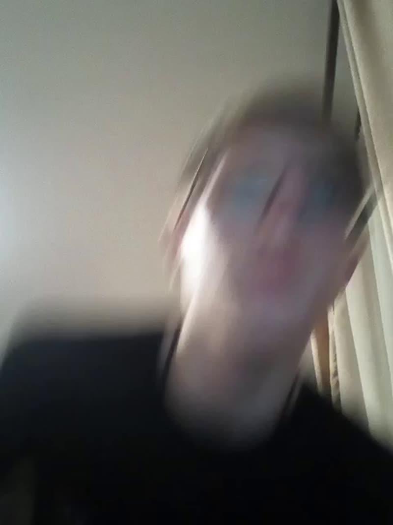 Алекс live stream on VK.com