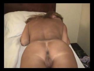 Hot white wife - best amateur cuckold | interracial | creampie