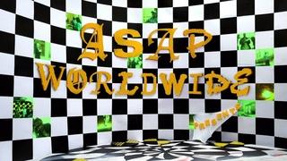 A$AP Rocky   PacSun
