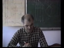 Трезво о политике 1991 экономика Аэрофлота 3 3