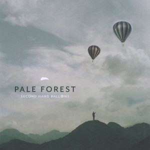 Pale Forest