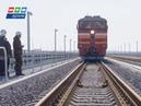 Путин приедет в Крым на поезде