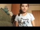 Анна Костенко — Live