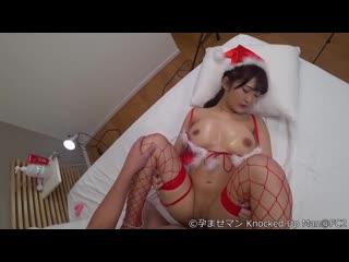 Японское порно Секс Большие сиськи японочки big tits [Трах, all sex, porn, big tits, Milf, инцест, порно blowjob brazzers секс
