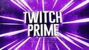 Новый способ активации Twitch Prime для World of Tanks