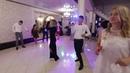 Вітрила гурт Вечірні зорі @Весільний канал відеозйомка відеооператор / сама / весілля в Діброві