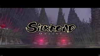 Silkroad Online   BlackRogue III Season Intro