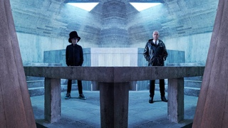 Pet Shop Boys - Love Comes Quickly (Epic Mix)