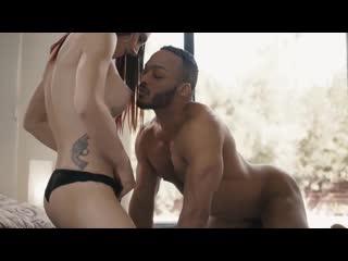 порно фильм Ts cheaters с трансами natalie mars, melanie brooks, ts foxxy, eva paradis