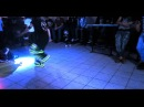 || The Power Of An HSU Feat || - Nerak FT Lambet FT Dronez FT Wanted FT Umbriel -