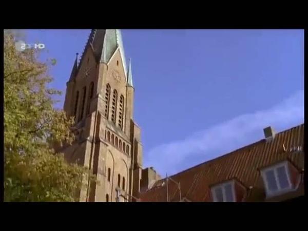 Unter anderen Umständen Auf Liebe und Tod Krimi D 2009 HD