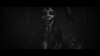 """Chalice Of Sin (Wade Black) - """"Chalice Of Sin"""" - Official Music Video"""