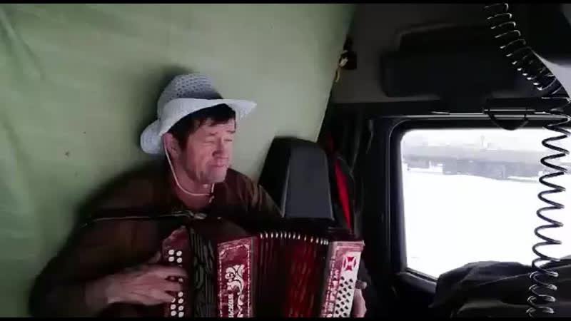 Мон лы ж ыр Балык Бистэсе районы егете