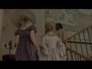 Туссен Лувертюр Эпизод 2 Битва орлов Le combat des aigles 2012 Toussaint Louverture