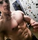 Личный фотоальбом Ярослава Скоробогатова