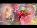 🎵Очень красивое видео поздравление 💋женщине💋 в 🌷День Рождения🌷🎵 Хитовый клип 💻ПОСМОТРИТЕ💻 1 mp4