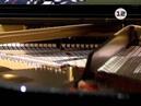 Вечера классической музыки в Театре оперы и балета Йошкар-Олы